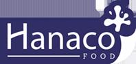 HANACO FOOD - DAIRYSURE